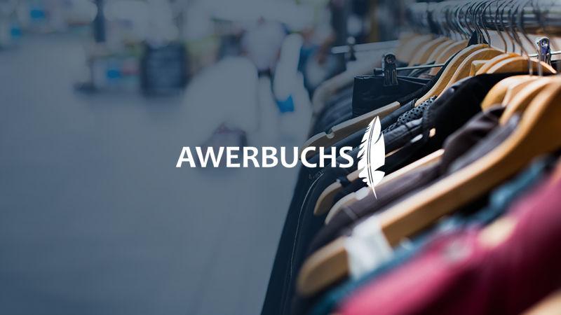 Awerbuchs