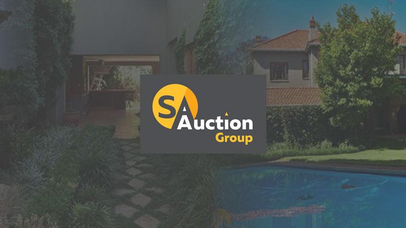 SA Auction
